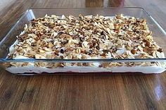 Dessert Recipes Easy Quick - New ideas Desserts Végétaliens, Desserts Sains, Thermomix Desserts, Pudding Desserts, Healthy Dessert Recipes, Cake Recipes, Elegant Desserts, Smoothie Recipes, Drink Recipes