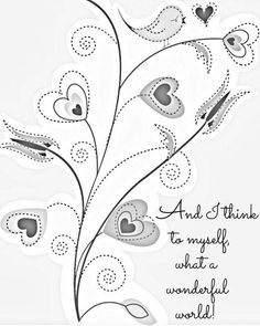And I think to myself free printable plus 20 more free printables to choose from.