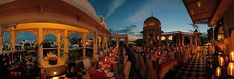 Udai Kothi For best deals on Hotels contact us.