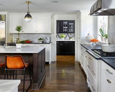 'Haverford Colonial renovation.' Pinemar, Inc.,...