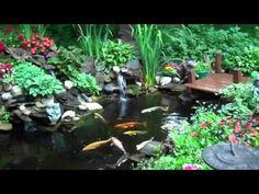 Thi công sân vườn đẹp . 0902.425.459