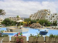 13 Lebanon Ideas Lebanon Beautiful Places Places To Travel