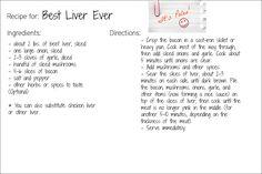 liver-recipe-card.jpg 1800×1200 pixels