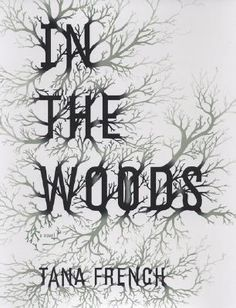 In the Woods by Tana French. http://libcat.bentley.edu/record=b1242749~S0