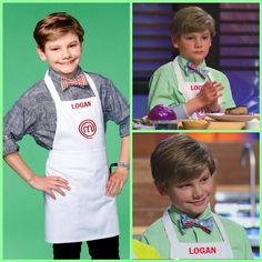 14 Master Chef Ideas Masterchef Junior Masterchef Gordon Ramsey