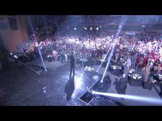 Forum 2015: Teaser (eng)