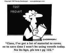 Besparen!