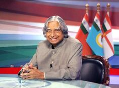 APJ Abdul Kalam… Words of Wisdom from the Finest President of India Apj Quotes, Quotable Quotes, Motivational Quotes, Swami Vivekananda Quotes, Indian Star, Indian Army, Kalam Quotes, Abdul Kalam, Great Leaders