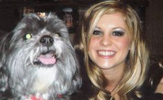 Two men charged in Holly Bobo disappearance
