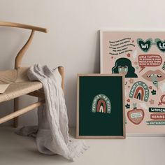 Home – Paper Edited Bold Prints, Paper, Illustration, Fun, Home, Ad Home, Illustrations, Homes, Houses