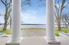 776 Navesink River Rd, Red Bank, NJ 07701 | Zillow