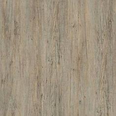 ELA Design330 2834 Grey Pine V4 fla