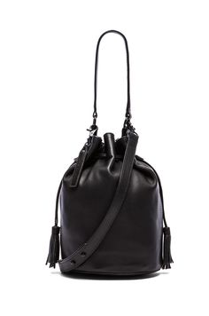 Shop for Loeffler Randall Industry Bag in Black at REVOLVE. Fashion Bags, Fashion Accessories, Womens Purses, Revolve Clothing, New Shoes, Clutch Bag, Leather Bag, Purses And Bags, Loeffler Randall