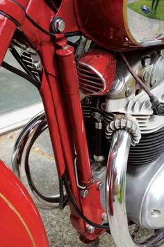 Antique Motorcycles, Cars And Motorcycles, Cool Bikes, Motorbikes, Vintage Cars, Twin, History, Motorcycles, Classic