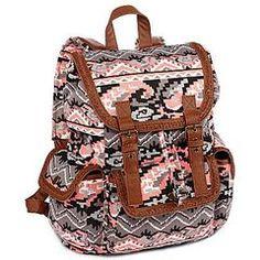 Olsenboye® Floral Messenger Shoulder Bag 86