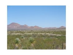 Rodeo, Hidalgo County, New Mexico land for sale - 320 acres at LandWatch.com