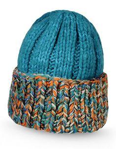 Missoni hat