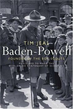 493 Melhores Imagens De Robert Stephenson Smyth Baden Powell Em 2019
