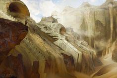 http://conceptartworld.com/wp-content/uploads/2013/10/Elapse_Levi_Hopkins_Sand_Flow_Final.jpg