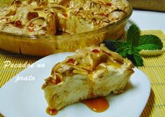 Molotof de taça Portuguese Desserts, Portuguese Recipes, Food Cakes, Cheesecakes, Sweet Recipes, Cake Recipes, No Egg Desserts, Sweet Pie, Chocolate