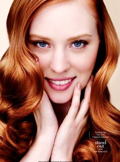 Deborah Ann Woll (Jessica on True Blood)