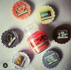 🇺🇸💕 #yankeecandle# #candle# #wax# #inspiration# #decoration# #decor# #homedecor# #home# #candletime#