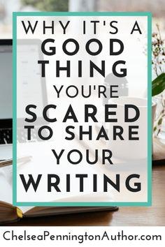 Writing Advice, Creative Writing, Writing A Book, Writing Prompts, Writing Ideas, Writing Inspiration, Writers Notebook, Writers Write, Feeling Scared