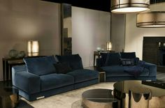 Fendi arredamento ~ Fendi casa living room interiors living rooms and