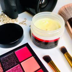 23 Best Yeouth Retinol 2 5 Eye Cream Images In 2020 Anti Aging