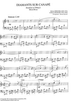Piano Music, Sheet Music, Teaching, Musica, Piano, Music Score, Learning, Education, Music Sheets