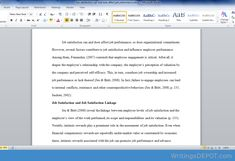 writingsdepot com s ethical dilemma part use a standard essay format for responses to all questions i an introduction middle paragraphs and conclusion