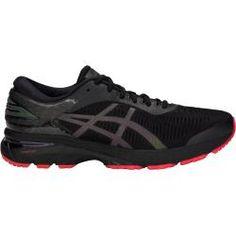 Nike Air Zoom Pegasus 36 Trail GTX Laufschuhe Herren grün khaki im Online Shop von SportScheck kaufen