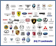 All type of branded car key maker locksmith in your local area. call us if you lost your car , lockout, making new key call us now Car Key Locksmith, Automotive Locksmith, Car Key Maker, Car Key Programming, Optima Car, Lost Car Keys, Audi, Bmw, Key Case