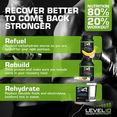 refuel + rebuild + rehydrate = herbalife 24! get the most out of your work out! #herbalife24 #workout www.GoHerbalife.com/ericbates/en-US