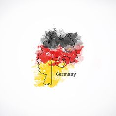 Germany wallpaper for iphone and desktop. 1000+ awesome free vector images, psd templates, icons, photos, mock-ups and more!