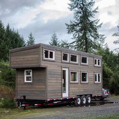 10469 best tiny houses images in 2019 tiny houses small homes rh pinterest com