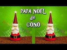 Como hacer un arbolito navideño de goma eva.Manualidades navideñas.Chirstmas ornaments. - YouTube