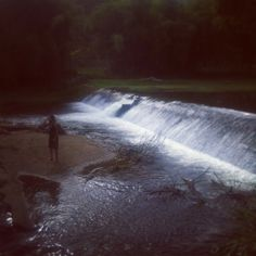 aLagarta 15   Se deixar sentir é pra quem tem coragem  #makingof #photography #waterfall #emag #fotografia #photoshoot #magazine