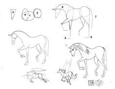 Draw+a+Horse+by+Diana-Huang.deviantart.com+on+@deviantART