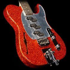Telecaster Thinline, Fender Bender, Guitars, Music Instruments, Musical Instruments, Guitar