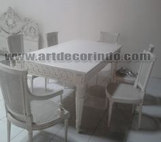 please contacts us on our mail : artdecorindo@yahoo.com or you can visit us on www.artdecorindo.com