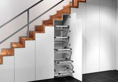 Inspirational Closet Under Open Stairs Build Your Own 99 Storage Space Under Tre . Inspirational closet under open stairs build your own from 99 storage space under stairs ideas Cabinet Under Stairs, Closet Under Stairs, Space Under Stairs, Open Stairs, Staircase Storage, Stair Storage, Staircase Design, Staircase Makeover, Bedroom Storage