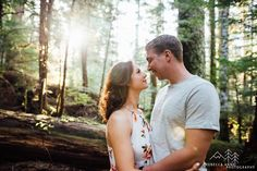 Snoqualmie Falls Engagement // Emily & James http://www.rebeccaannephotography.com/snoqualmie-falls-engagement-emily-james/?utm_campaign=coschedule&utm_source=pinterest&utm_medium=Rebecca%20Anne%20Photography&utm_content=Snoqualmie%20Falls%20Engagement%20%2F%2F%20Emily%20and%20James