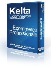 keltawebagency.com è un'agenzia specializzata nella creazione di sito web e promuovere con servizi di pubblicità seo anche organizzati seo contest 2012 con il nome di stellissimo-contest.it.