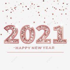 Happy New Year 2021 HAPPY NEW YEAR 2021 | IN.PINTEREST.COM WALLPAPER #EDUCRATSWEB