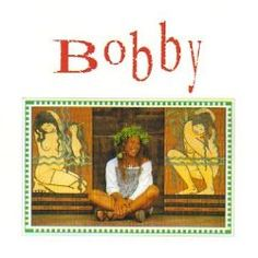 Bobby Holcomb, Best Tahitian Music CD before, during and after your trip to Tahiti...video at : http://www.youtube.com/watch?v=8kPrIf2FtSo=related