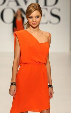 Google Image Result for http://images.werdyo.com/2011/12/10/miranda-kerr-orange-dress/miranda_kerr-orange_dress-david_jones-2009-0.jpg
