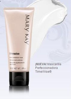 TimeWise® Even Complexion Mask Magic even your skin bring back your youthful skin Mary Kay Mary Kay Timewise Moisturizer, Mary Kay Timewise Foundation, Mary Kay Cosmetics, Beauty Consultant, Skin Brightening, Facial Masks, Fragrance, Skin Care, Sensitive Skin