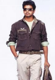 vijay chandrasekhar facebook