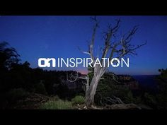 ON1 Inspiration — Episode 15: Making the Time – ON1, Inc.